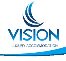 Vision Cairns Esplanade